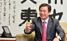 사이버 병균 악성코드 - 주대준 한국과학기술원 교수